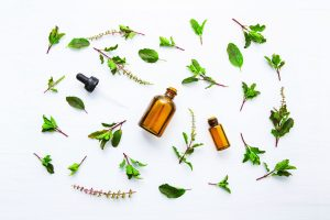 Homeopathy Advanced Case Management Course